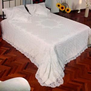 http://www.cappellinistore.com/157-thickbox/trapuntino-rebrode-in-puro-lino-cuscini-arredo.jpg