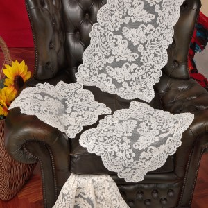 http://www.cappellinistore.com/170-thickbox/rebrode-lace-doilies.jpg
