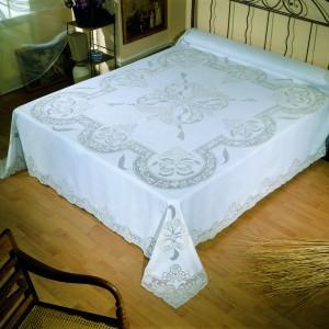 http://www.cappellinistore.com/2-thickbox/copriletto-matrimoniale-sfilato-in-puro-lino.jpg