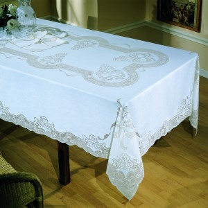 http://www.cappellinistore.com/3-thickbox/sicilian-stitch-tablecloth-in-pure-linen.jpg
