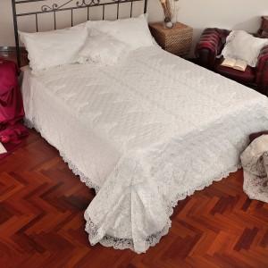 http://www.cappellinistore.com/520-thickbox/trapuntino-lenzuolo-rebrode-in-puro-lino-cuscini-arredo.jpg