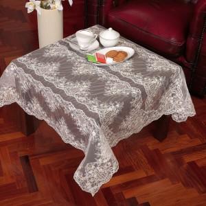 http://www.cappellinistore.com/559-thickbox/tovaglietta-da-te-in-pizzo-rebrode.jpg