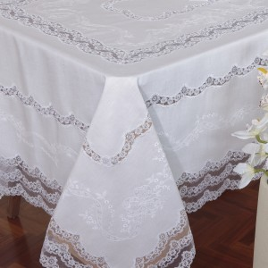 http://www.cappellinistore.com/7-thickbox/refile-tablecloth-in-pure-linen.jpg