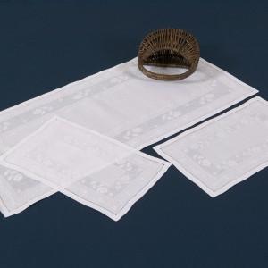 https://www.cappellinistore.com/101-thickbox/sicilian-stitch-doilies-in-pure-linen.jpg
