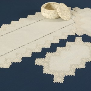 https://www.cappellinistore.com/103-thickbox/sicilian-stitch-doilies-in-pure-linen.jpg