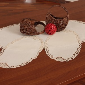 https://www.cappellinistore.com/111-thickbox/venice-burano-lace-doilies-in-pure-linen.jpg