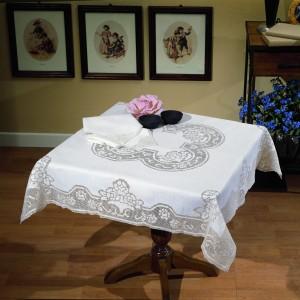 https://www.cappellinistore.com/123-thickbox/sicilian-stitch-tea-set-in-pure-linen.jpg