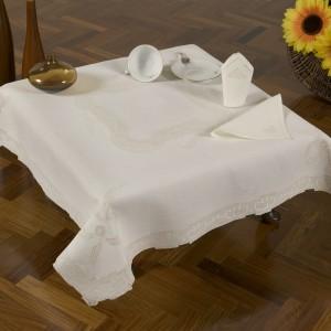 https://www.cappellinistore.com/126-thickbox/sicilian-stitch-tea-set-in-pure-linen.jpg