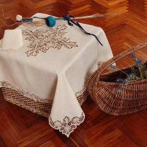 https://www.cappellinistore.com/127-thickbox/venice-burano-tea-set-in-pure-linen.jpg