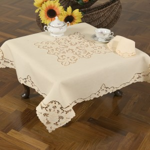 https://www.cappellinistore.com/129-thickbox/intaglio-thread-tea-set-in-pure-linen.jpg