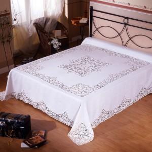https://www.cappellinistore.com/15-thickbox/intaglio-thread-bedcover-in-pure-linen.jpg