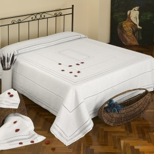 https://www.cappellinistore.com/19-thickbox/norwegian-lace-bedcover-in-pure-cotton.jpg