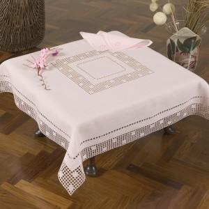 https://www.cappellinistore.com/233-thickbox/needle-stitch-tea-set-in-pure-linen.jpg