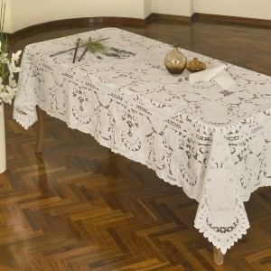 https://www.cappellinistore.com/326-thickbox/intaglio-thread-tablecloth-in-pure-linen.jpg