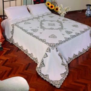 https://www.cappellinistore.com/554-thickbox/copriletto-matrimoniale-lenzuolo-rebrode-puro-lino.jpg