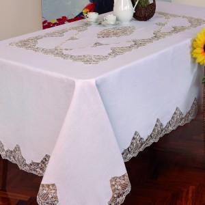 https://www.cappellinistore.com/555-thickbox/tovaglia-da-tavolo-rebrode-in-puro-lino.jpg