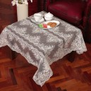 Rebrodè Lace Table Abillè