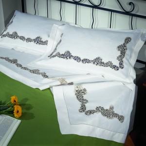 https://www.cappellinistore.com/607-thickbox/lenzuolo-matrimoniale-cantu-in-puro-lino.jpg