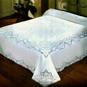 https://www.cappellinistore.com/642-thickbox/copriletto-matrimoniale-sfilato-in-puro-lino.jpg