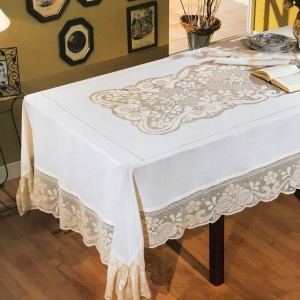 https://www.cappellinistore.com/661-thickbox/intaglio-thread-tablecloth-in-pure-linen.jpg