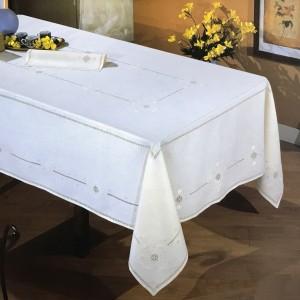 https://www.cappellinistore.com/678-thickbox/tovaglia-da-tavola-punto-antico-in-puro-lino.jpg