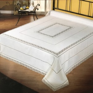https://www.cappellinistore.com/715-thickbox/intaglio-thread-bedcover-in-pure-linen.jpg