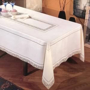 https://www.cappellinistore.com/716-thickbox/tovaglia-da-tavola-punto-ago-in-puro-lino.jpg