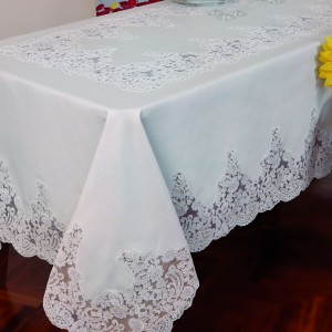 https://www.cappellinistore.com/717-thickbox/rebrode-tablecloth-in-pure-linen.jpg