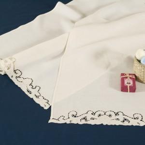 https://www.cappellinistore.com/75-thickbox/intaglio-thread-towel-set-in-pure-linen.jpg