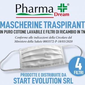 https://www.cappellinistore.com/779-thickbox/mascherine-protezione-filtrante-virus-covid-19-corona-cotone.jpg