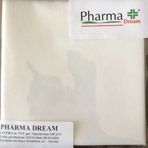 https://www.cappellinistore.com/812-thickbox/filtro-protezione-tnt-mascherina-ricambio-corona-virus-covid-19.jpg