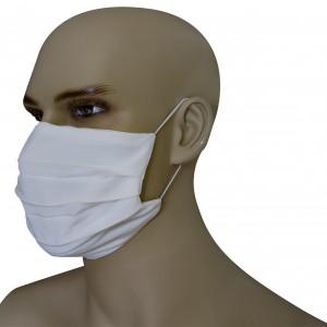 https://www.cappellinistore.com/813-thickbox/mascherine-protezione-filtrante-virus-covid-19-corona-seta-pura-filtro.jpg