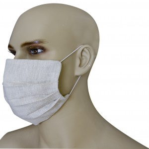 https://www.cappellinistore.com/832-thickbox/face-mask-protection-spare-filter-linen-fabric-covid-19.jpg