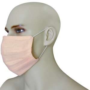 https://www.cappellinistore.com/858-thickbox/face-mask-protection-spare-filter-linen-fabric-covid-19.jpg