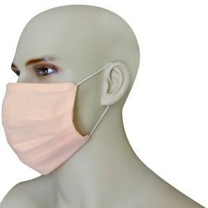 https://www.cappellinistore.com/858-thickbox/mascherine-protezione-filtrante-virus-covid-19-corona-lino-puro-filtri.jpg