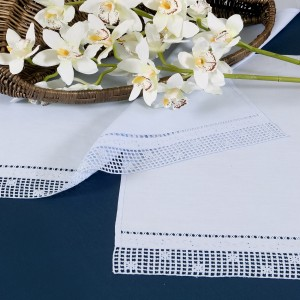 https://www.cappellinistore.com/86-thickbox/needle-stitch-towel-set-in-pure-linen.jpg