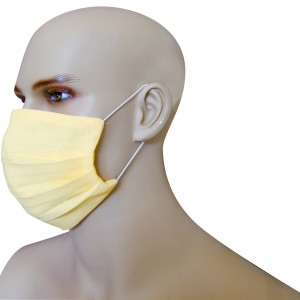 https://www.cappellinistore.com/860-thickbox/face-mask-protection-spare-filter-linen-fabric-covid-19.jpg
