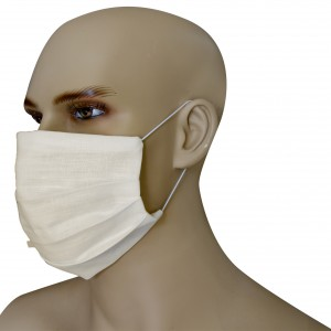 https://www.cappellinistore.com/863-thickbox/face-mask-protection-spare-filter-linen-fabric-covid-19.jpg
