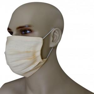 https://www.cappellinistore.com/867-thickbox/mascherine-protezione-filtrante-virus-covid-19-corona-lino-puro-filtri.jpg