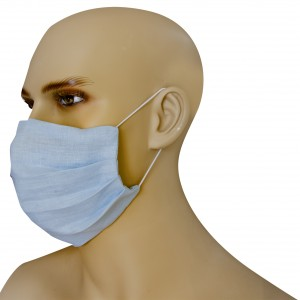 https://www.cappellinistore.com/869-thickbox/face-mask-protection-spare-filter-linen-fabric-covid-19.jpg