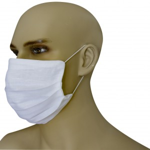 https://www.cappellinistore.com/873-thickbox/face-mask-protection-spare-filter-linen-fabric-covid-19.jpg