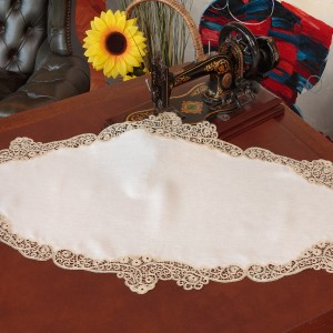 https://www.cappellinistore.com/88-thickbox/cantu-doily-in-pure-linen.jpg
