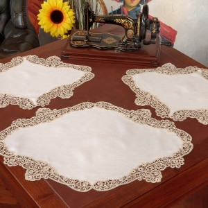 https://www.cappellinistore.com/90-thickbox/cantu-doilies-in-pure-linen.jpg