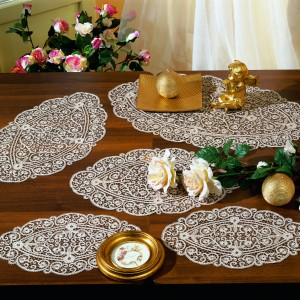 https://www.cappellinistore.com/96-thickbox/cantu-doilies-in-pure-linen.jpg